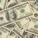 Посмертный учет денег (учет личных финансов)