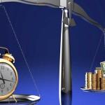 Оптимизация бюджетов и сроков при разработке интернет-магазина за счет использования коробочных CMS (часть2)