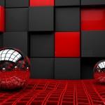 Оптимизация бюджетов и сроков при разработке интернет-магазина за счет использования коробочных CMS (часть1)