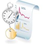 Оптимизация бюджетов и сроков при разработке интернет-магазина за счет использования коробочных CMS (часть6)