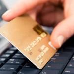 Оптимизация бюджетов и сроков при разработке интернет-магазина за счет использования коробочных CMS (часть3)