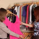 Требования к продавцу и 7 правил как нанимать продавцов?